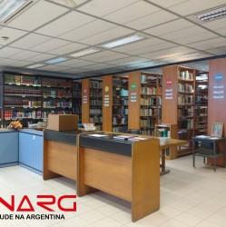 biblioteca-2-01