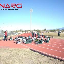 pista-de-atletismo-01