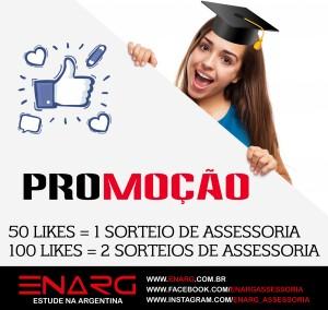 PROMOÇÃO 2-01