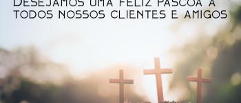 pascoa enarg 350x150 - Feliz Páscoa a todos os clientes e amigos