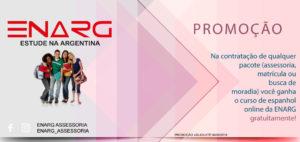 promo espanhol 300x142 - Promoções